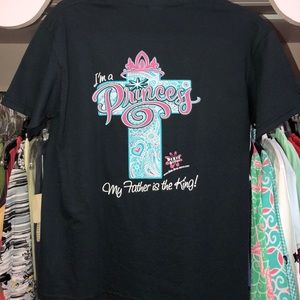 Tops - Dixie Divas Shirt